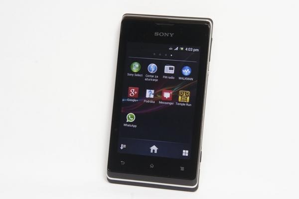 http://imgu.mobil.hr/testovi/1366819474.jpg