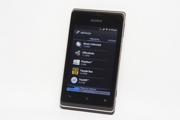 http://imgu.mobil.hr/testovi/1366819716.jpg