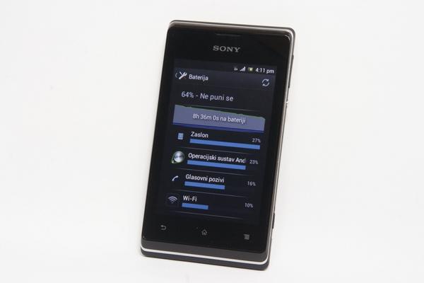 http://imgu.mobil.hr/testovi/1366819734.jpg