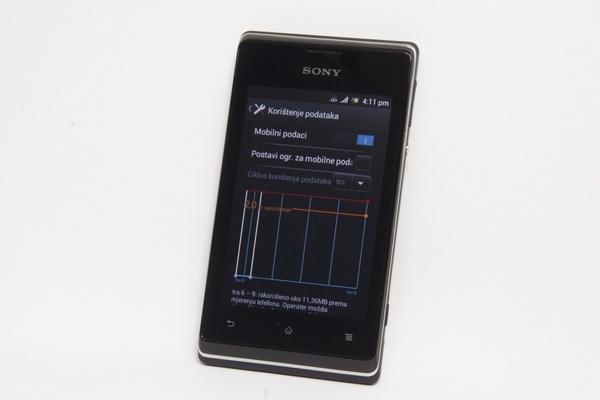 http://imgu.mobil.hr/testovi/1366819750.jpg