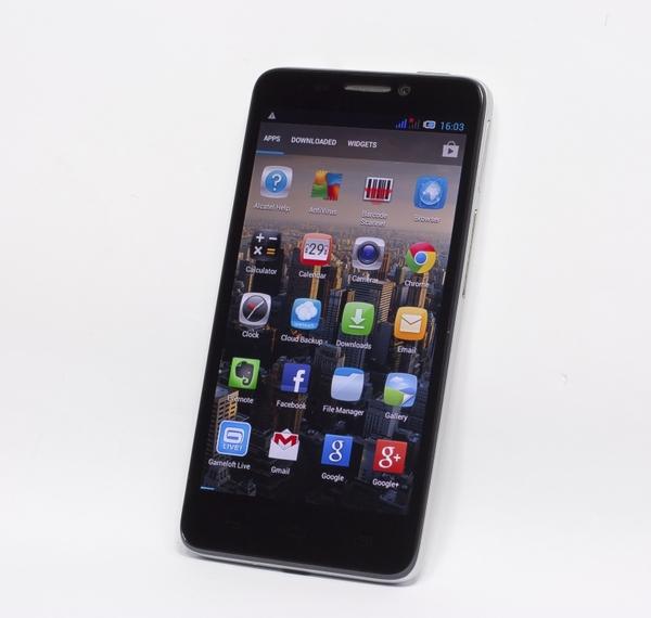 http://imgu.mobil.hr/testovi/1368802261.jpg