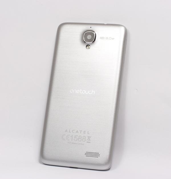 http://imgu.mobil.hr/testovi/1368803272.jpg