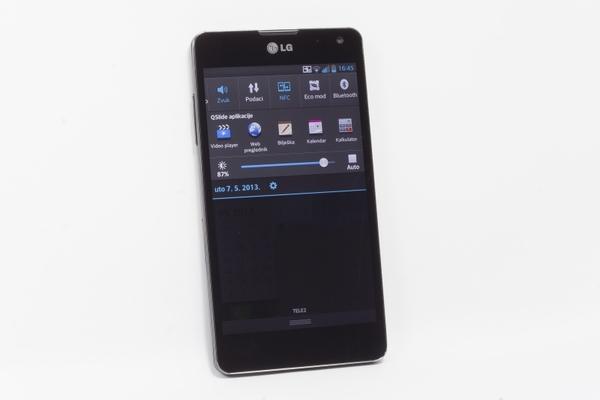 http://imgu.mobil.hr/testovi/1369235262.jpg