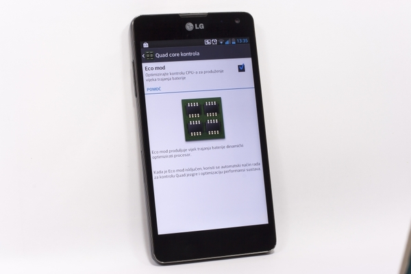 http://imgu.mobil.hr/testovi/1369237158.jpg