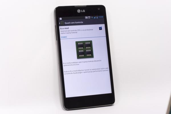 http://imgu.mobil.hr/testovi/1369245269.jpg