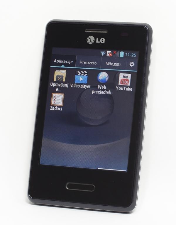 http://imgu.mobil.hr/testovi/1371199168.jpg