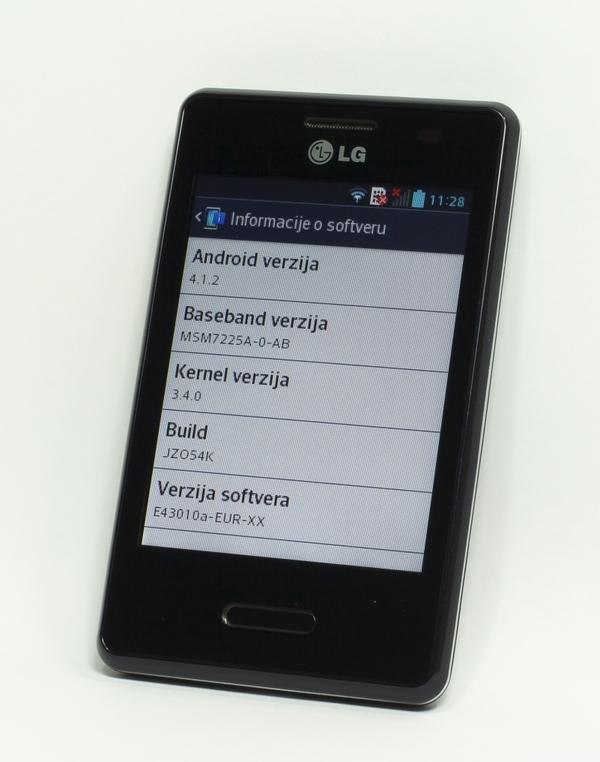 http://imgu.mobil.hr/testovi/1371199733.jpg