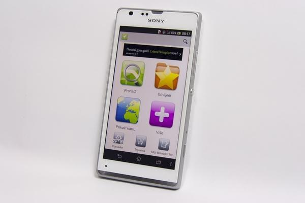 http://imgu.mobil.hr/testovi/1373130886.jpg