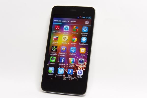 http://imgu.mobil.hr/testovi/1373131521.jpg