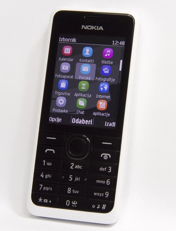http://imgu.mobil.hr/testovi/1373525492.jpg