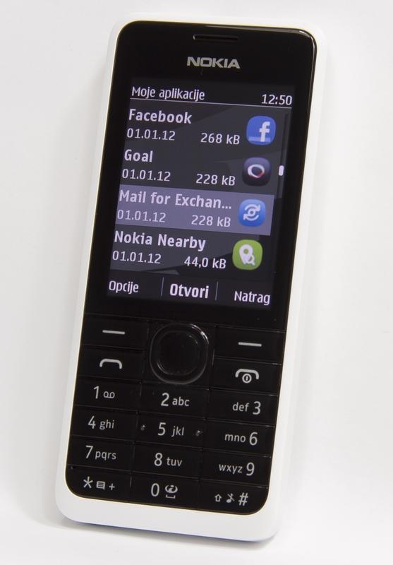 http://imgu.mobil.hr/testovi/1373525650.jpg