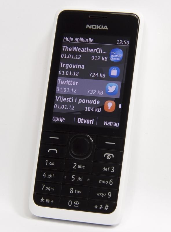 http://imgu.mobil.hr/testovi/1373525846.jpg