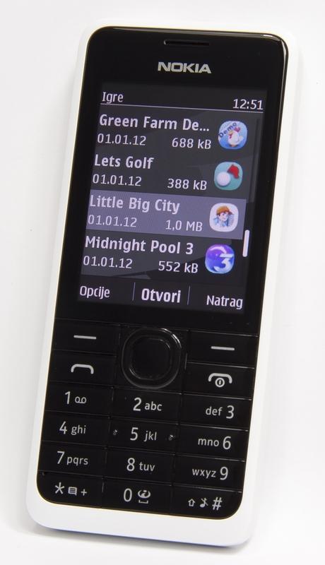 http://imgu.mobil.hr/testovi/1373525908.jpg