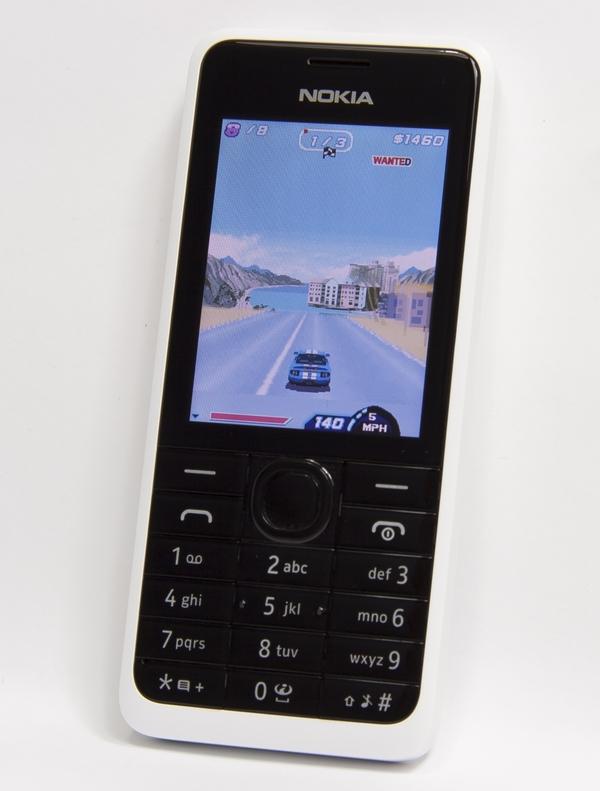 http://imgu.mobil.hr/testovi/1373525964.jpg