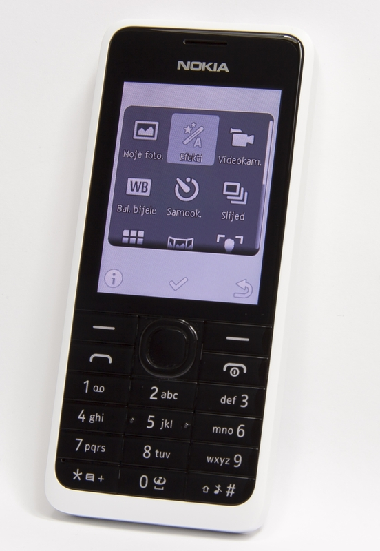 http://imgu.mobil.hr/testovi/1373526072.jpg