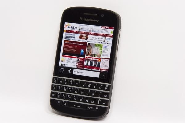 http://imgu.mobil.hr/testovi/1373543895.jpg
