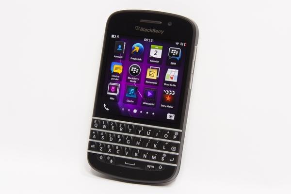 http://imgu.mobil.hr/testovi/1373544111.jpg