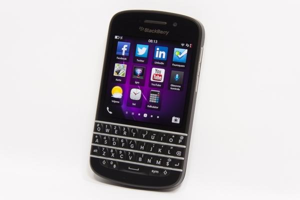 http://imgu.mobil.hr/testovi/1373544524.jpg