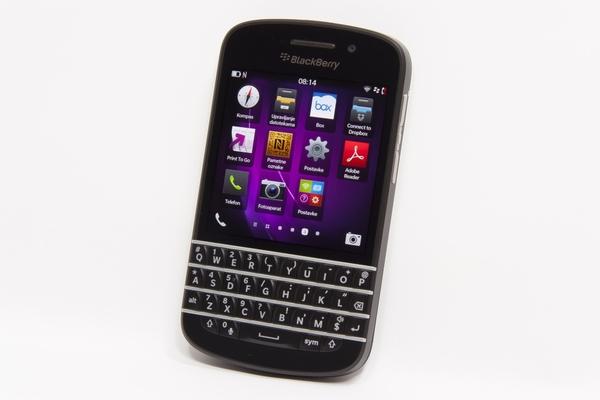 http://imgu.mobil.hr/testovi/1373544738.jpg