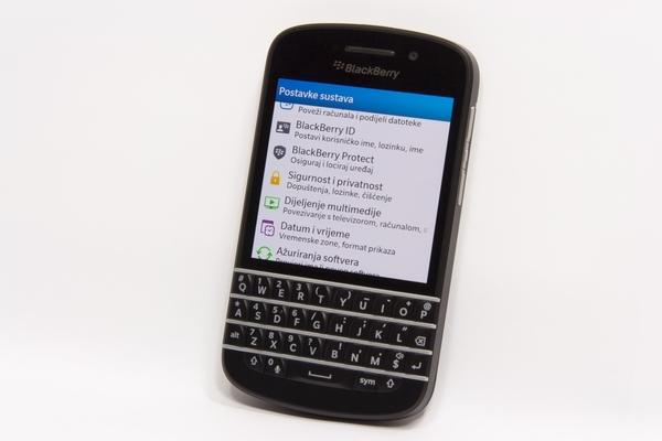 http://imgu.mobil.hr/testovi/1373544951.jpg