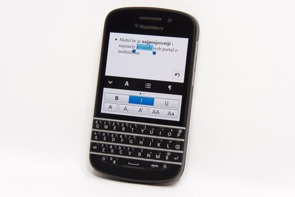 http://imgu.mobil.hr/testovi/1373546623.jpg