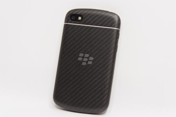 http://imgu.mobil.hr/testovi/1373546674.jpg