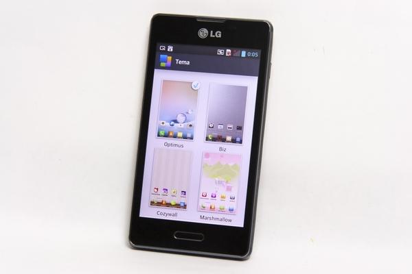 http://imgu.mobil.hr/testovi/1374753168.jpg
