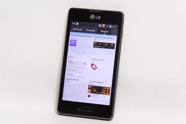 http://imgu.mobil.hr/testovi/1374753402.jpg