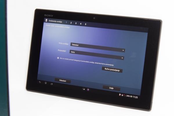 http://imgu.mobil.hr/testovi/1374858100.jpg