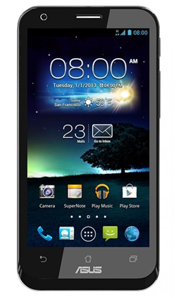 http://imgu.mobil.hr/testovi/1378220203.jpg
