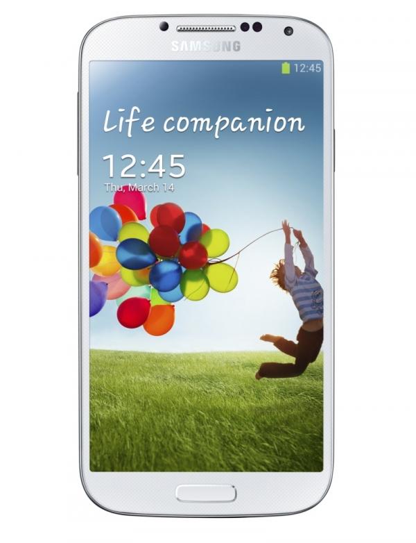 http://imgu.mobil.hr/testovi/1380289920.jpg