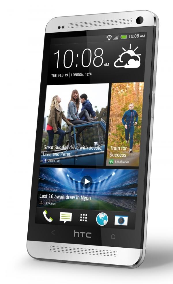 http://imgu.mobil.hr/testovi/1380289968.jpg
