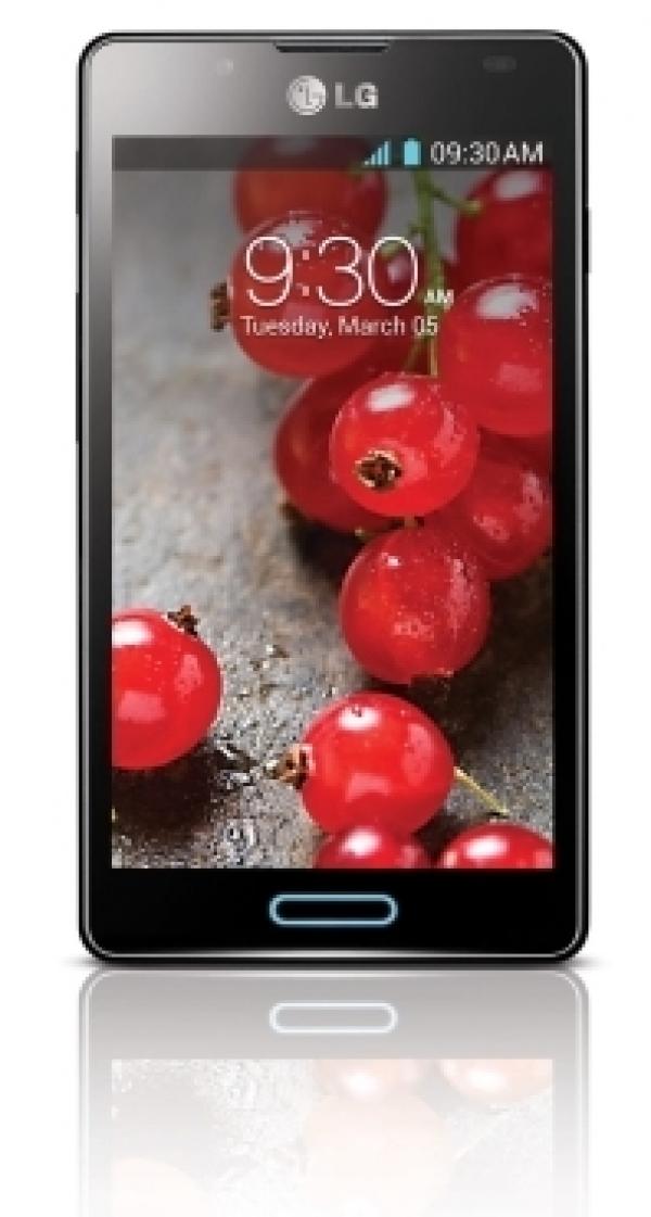 http://imgu.mobil.hr/testovi/1380645772.jpg