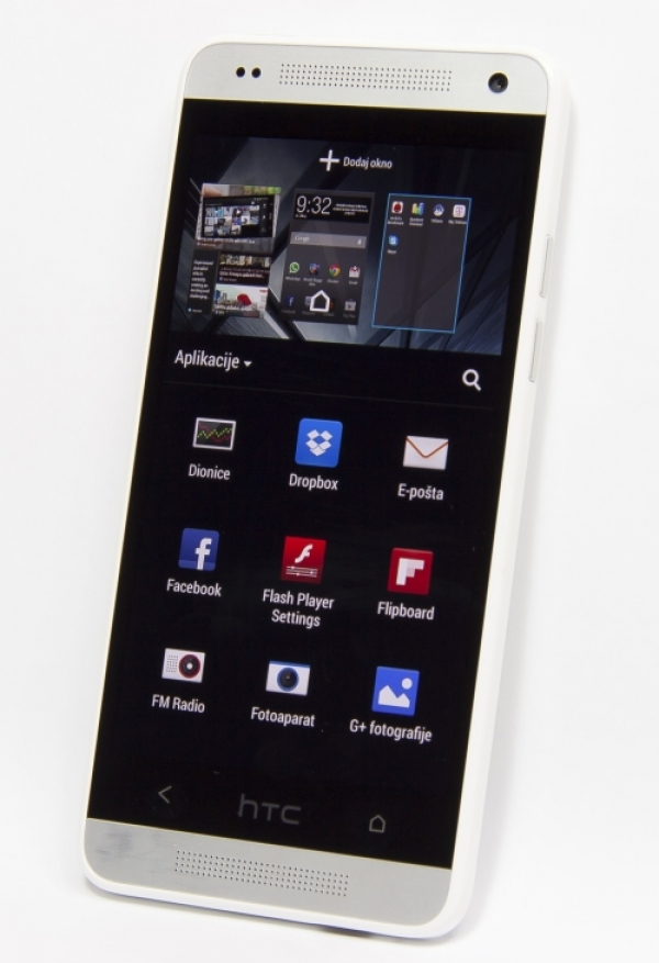 http://imgu.mobil.hr/testovi/1380646680.jpg