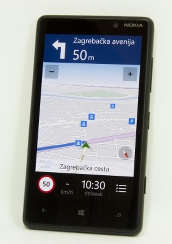 http://imgu.mobil.hr/testovi/1380733661.jpg
