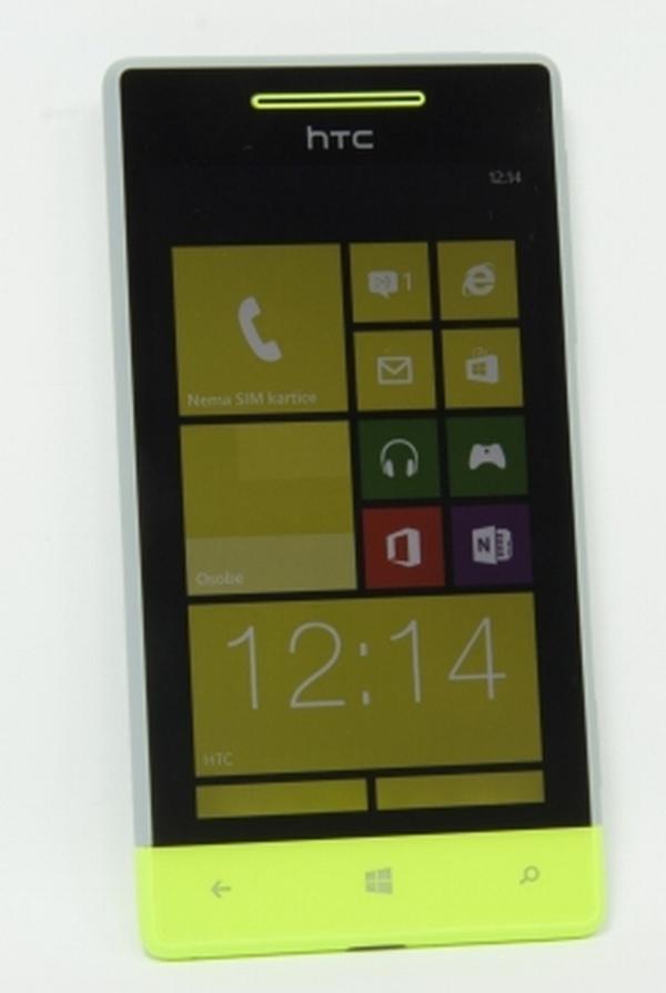http://imgu.mobil.hr/testovi/1380733693.jpg