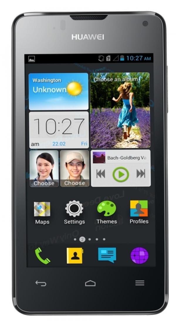 http://imgu.mobil.hr/testovi/1380792721.jpg