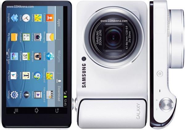http://imgu.mobil.hr/testovi/1381911310.jpg