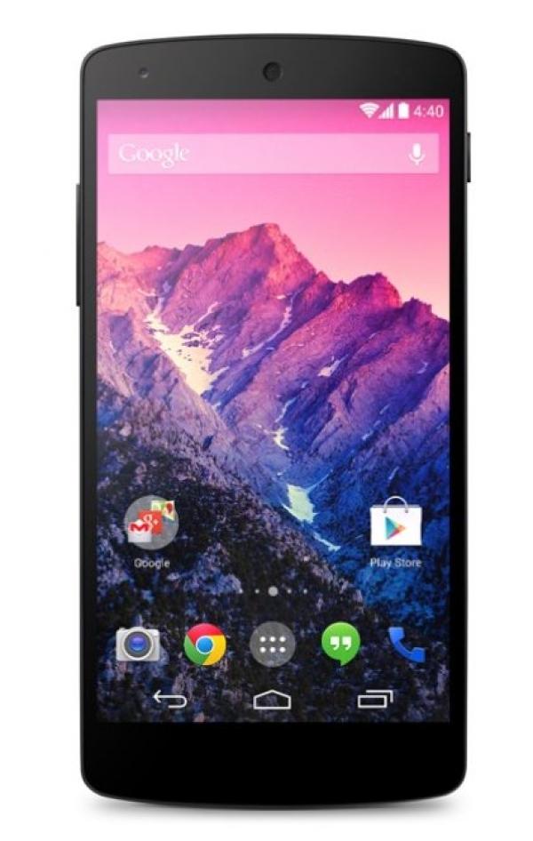 http://imgu.mobil.hr/testovi/1385645927.jpg
