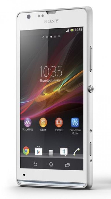 http://imgu.mobil.hr/testovi/1385646034.jpg