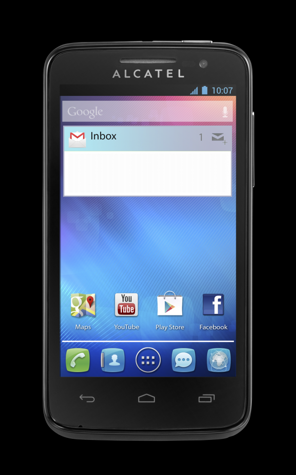 http://imgu.mobil.hr/testovi/1387562123.png
