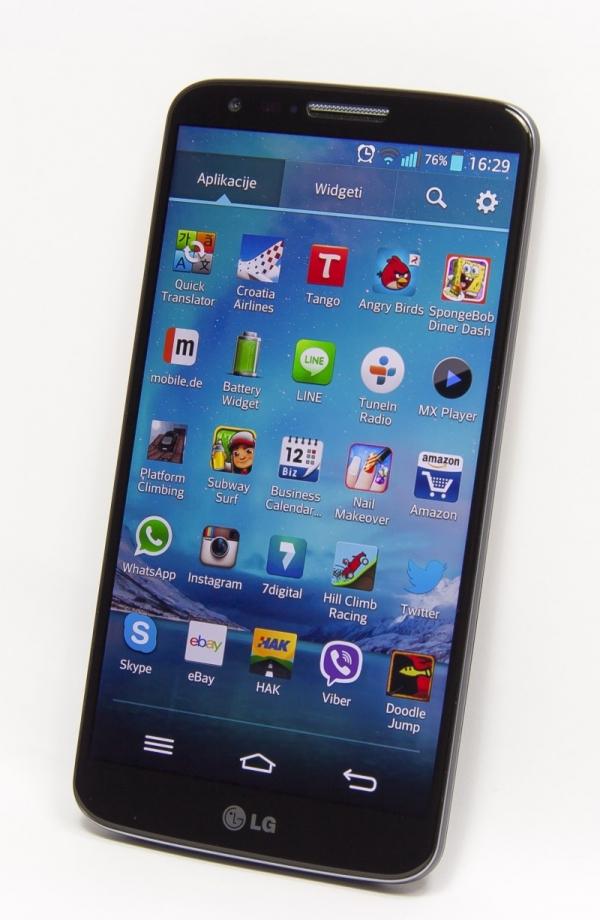 http://imgu.mobil.hr/testovi/1389194214.jpg