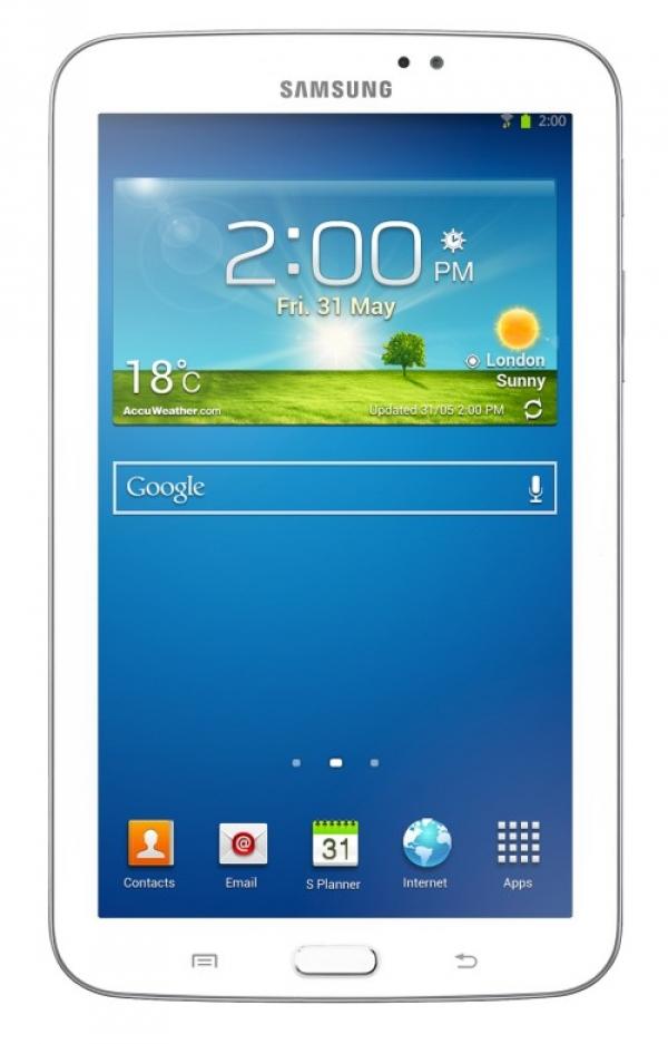 http://imgu.mobil.hr/testovi/1390524100.jpg