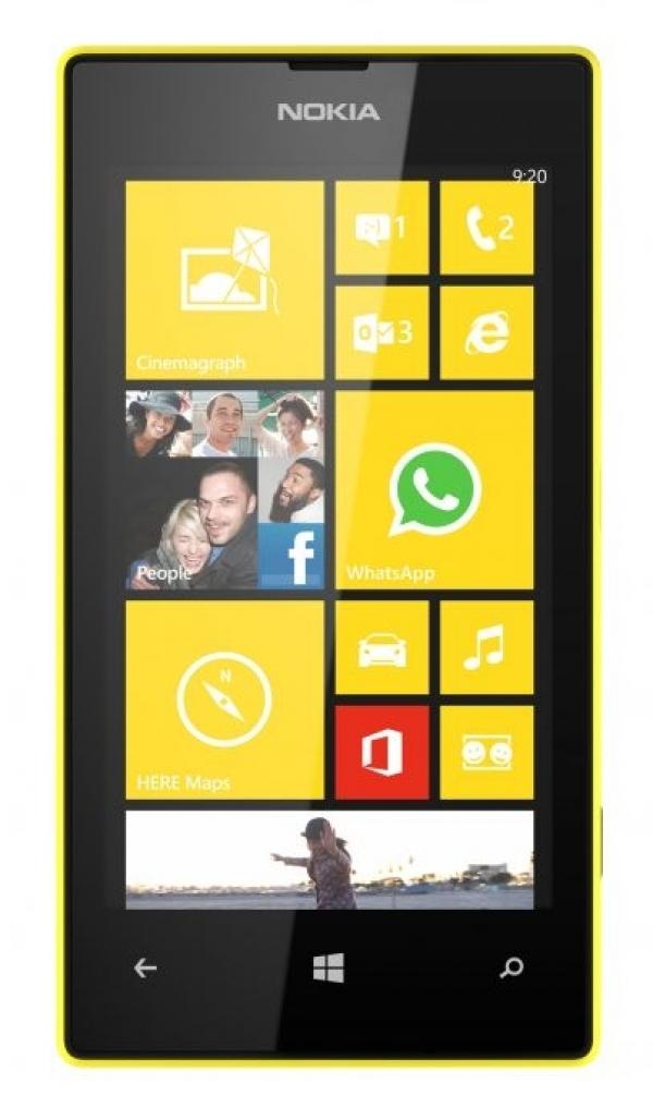 http://imgu.mobil.hr/testovi/1395845824.jpg