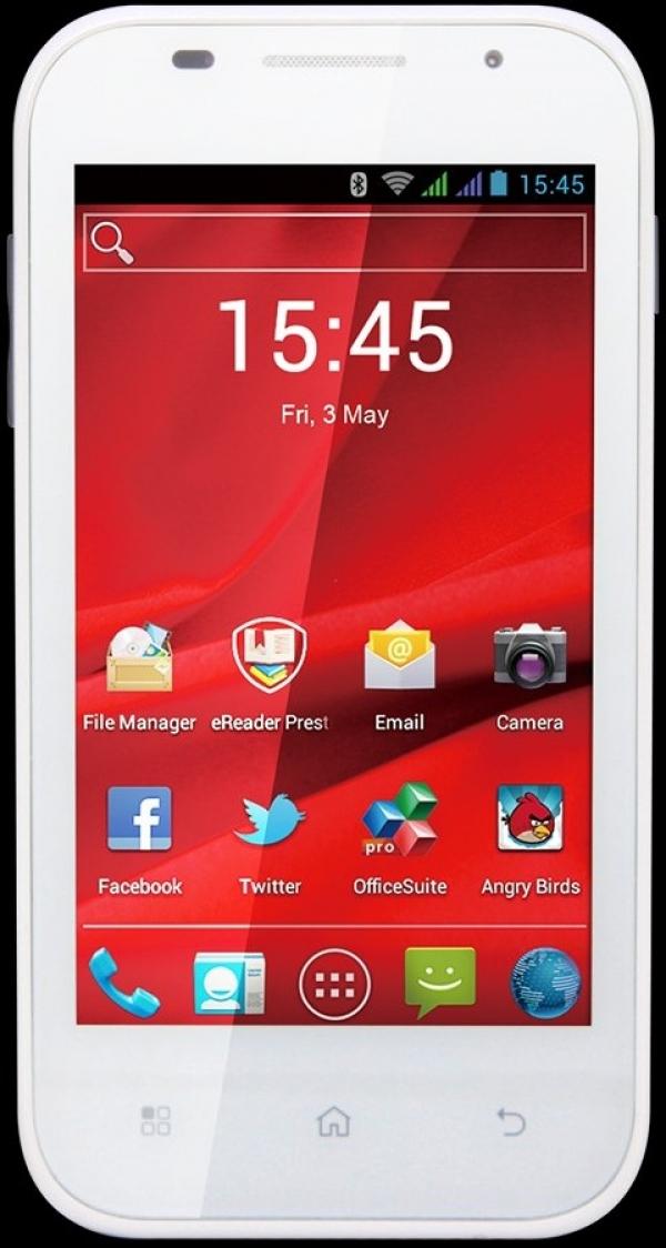 http://imgu.mobil.hr/testovi/1396952673.jpg