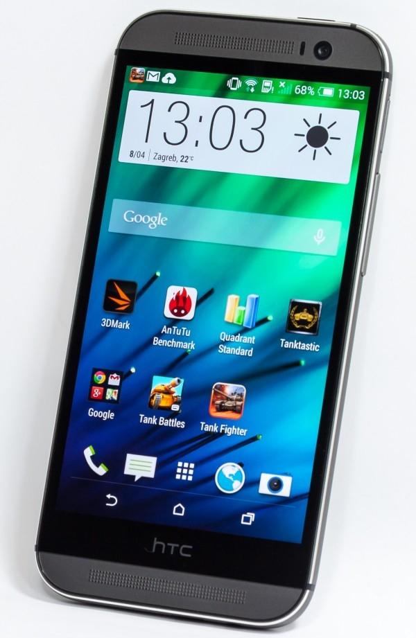 http://imgu.mobil.hr/testovi/1399684817.jpg