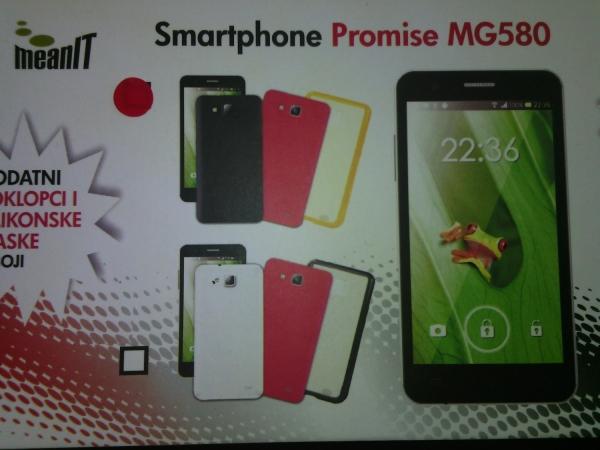 http://imgu.mobil.hr/testovi/1400363323.jpg