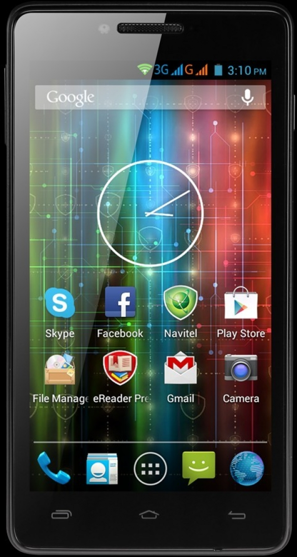 http://imgu.mobil.hr/testovi/1400363373.jpg