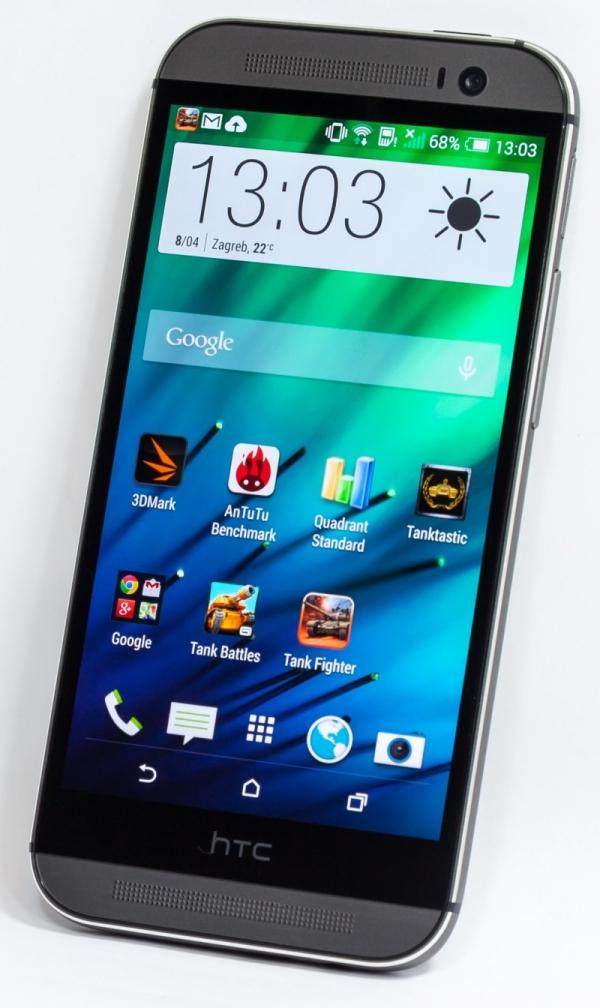 http://imgu.mobil.hr/testovi/1401207630.jpg