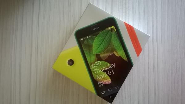 http://imgu.mobil.hr/testovi/1401735785.jpg